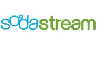 Soda Stream seeks an ad agency