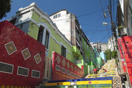 Dulux: Euro RSCG created the paint brand's 'let's colour' campaign
