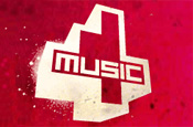 4Music: successful launch performance