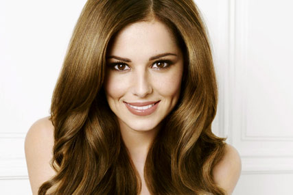 L'Oréal Elvive…ad featuring Cheryl Cole attracted 13 complaints