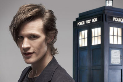 Doctor Who: Work Club charged with developing revenue streams beyond advertising