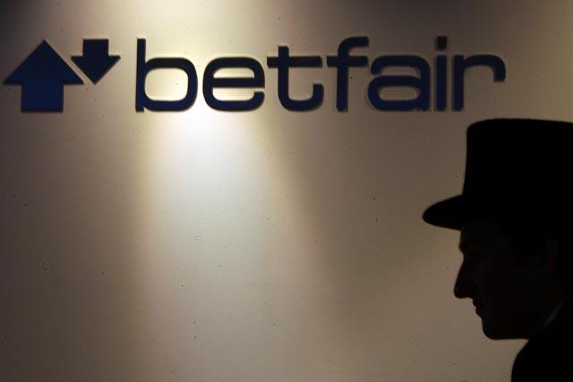 Betfair: online betting exchange hires BSkyB marketer Alasdair Wright
