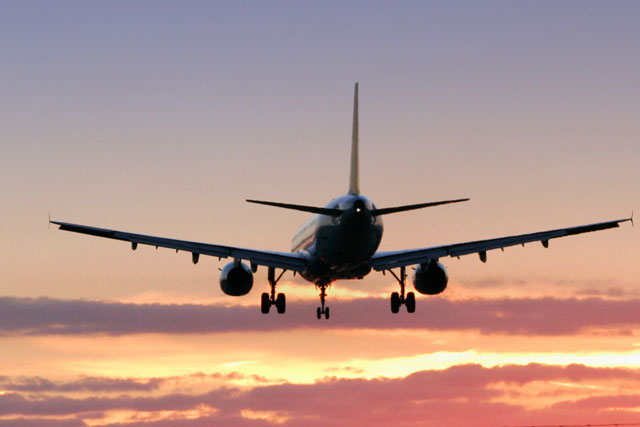 Airlines: OFT rules to scrap hidden debit card charges