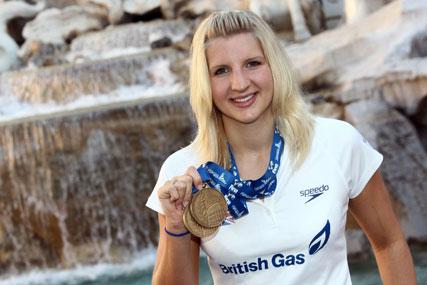 British Gas: Carat's campaign won gold