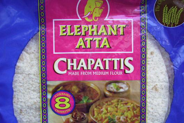 Elephant Atta: sold by Premier Foods to Westmill Foods for £34m