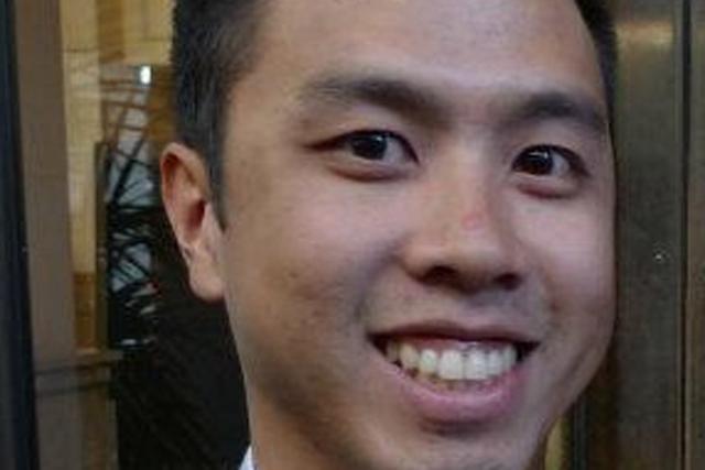 Tim Villanueva, mobile marketing strategist, Fetch
