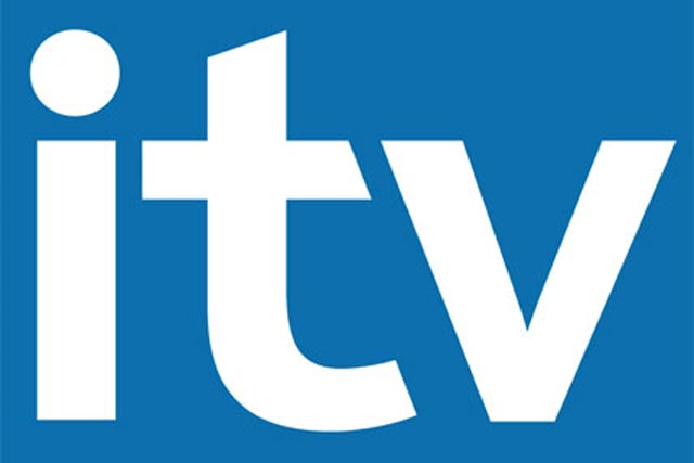 ITV: first-half ad revenue expected to show rise of up to 3%