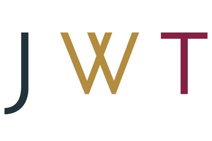 JWT: has acquired US digital agency Digitaria Interactive