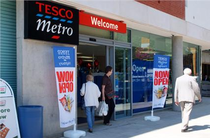 Blog - Bogofs to Bogols. Will suppliers buy into Tesco's new promotional idea?