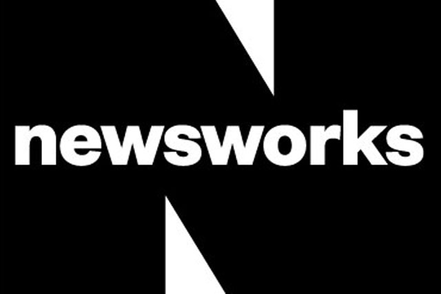 Newspaper Marketing Agency relaunches as Newsworks