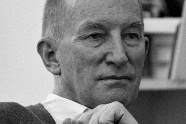 Tim Delaney: the founder of Leagas Delaney