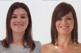 Procter & Gamble to run multibrand 'makeover' ads
