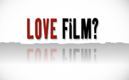Love Film awards account to 18 Feet and Rising