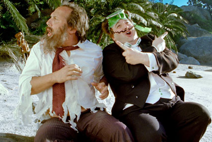 GoCompare: latest ads launch during Big Brother this Friday