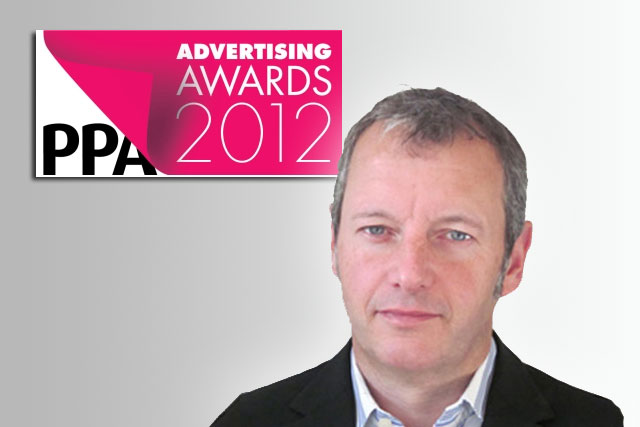PPA on the hunt for agency magazine stars