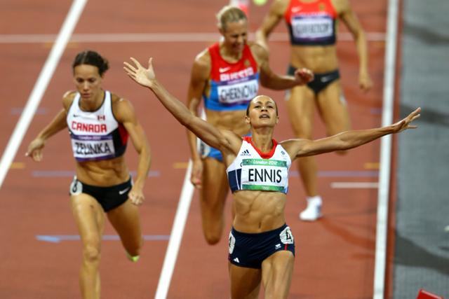 British Sports Marketing Bureau: under threat ahead of launch