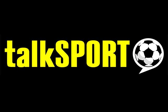 TalkSport: business is expected to break even in 2013