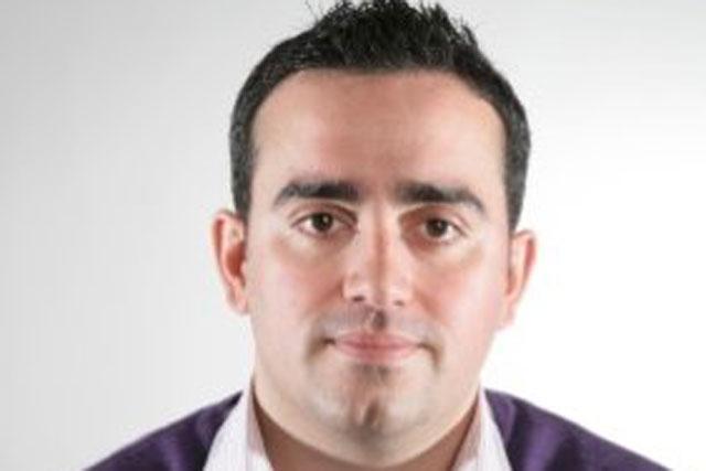 Scott Moorhead: appointed head of digital trading and operations at Havas Media