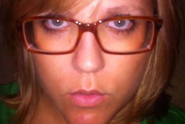 Anna O'Brien: director of social media at Greenlight