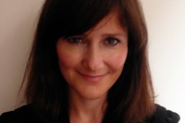 Mel Exon: managing partner of BBH and BBH Labs
