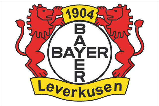 Bayer 04 Leverkusen: German football club seeks shirt sponsor via FT ad