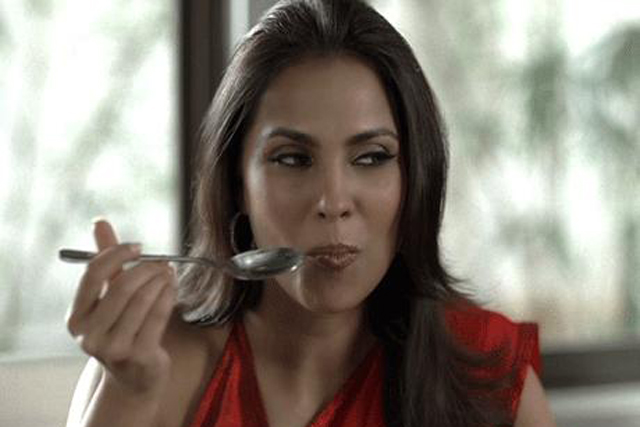 Bollywood actress Lara Dutta asks women to 'be special' with Kellogg's