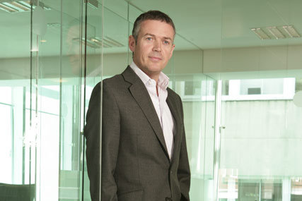 MacLennan…plans to extend offering globally
