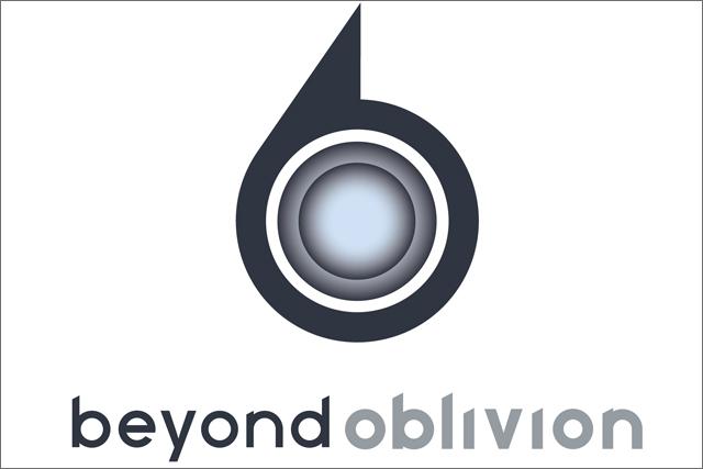 Beyond Oblivion: News Corp boosts digital start-up