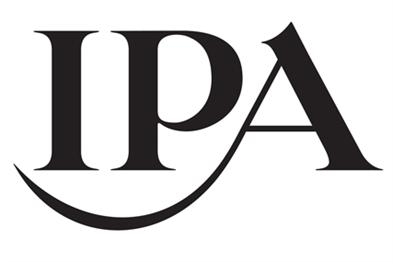 IPA Effectiveness Awards shortlist revealed