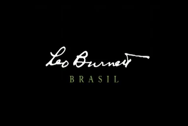 Leo Burnett Brazil: becomes Leo Burnett Tailor Made