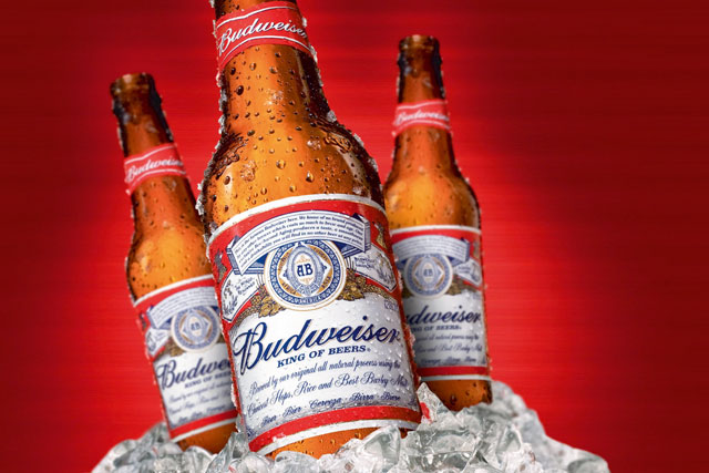 Budweiser: ASA rules that brand's radio ad linked alcohol to sexual success