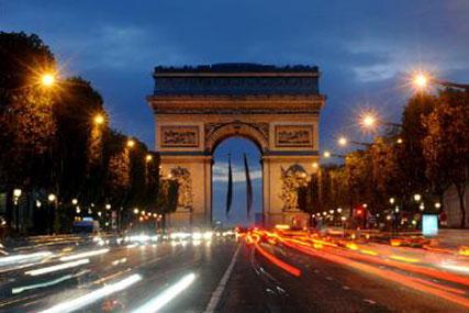 「france tourism」的圖片搜尋結果