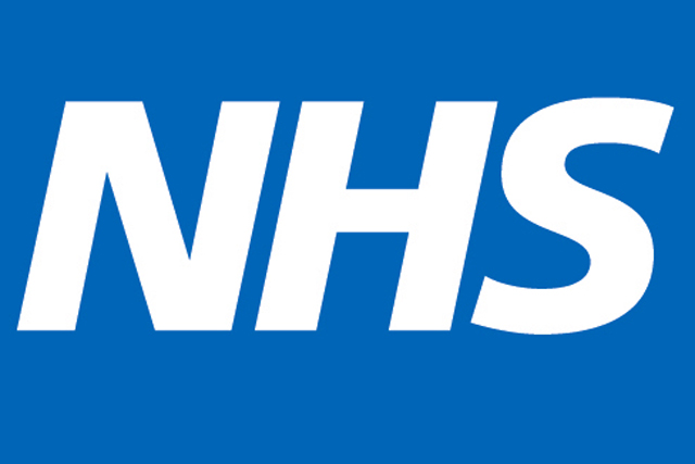 NHS: hands 111 account to DLKW Lowe