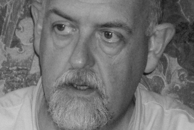 Paul Feldwick, writing on behalf of Credos