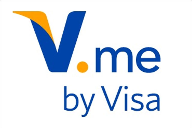Visa: V.me digital payments brand to launch in Europe next year