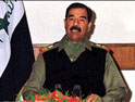 Nestle plays down Saddam's endorsement of Quality Street