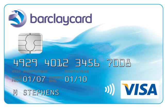 Barclaycard: preparing Bespoke Offers deals service