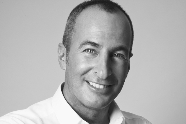 Gary Stolkin discusses the major trends and key lessons around selling an agency