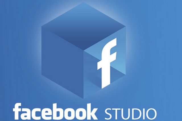 Facebook Studio: David Sable and and Jeff Benjamin named as awards judges