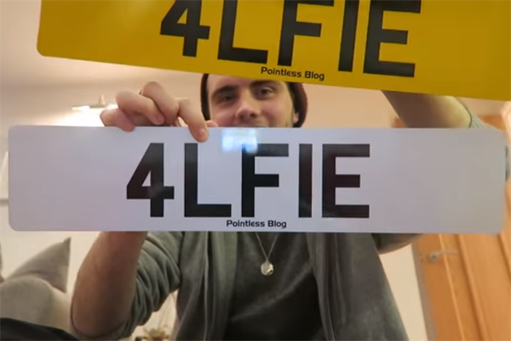 Alfie and his girlfriend Zoella are the Kim and Kanye of the YouTube world