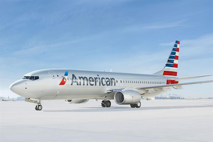 Ten things you need to know: American Airlines, TalkTalk, Twitter