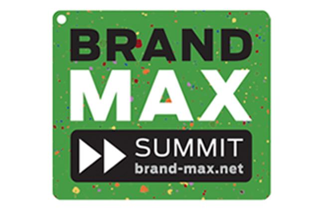 BrandMAX