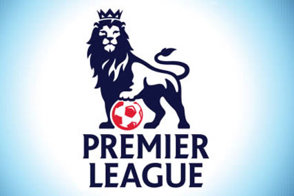 Premier League: hunts for digital agency