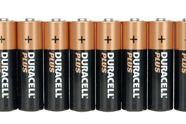 Brand Barometer: Social media performance of Duracell