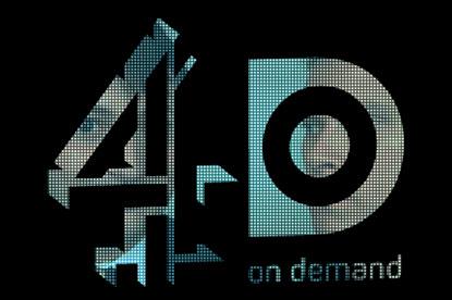 Video on demand...ASA to get regulatory powers