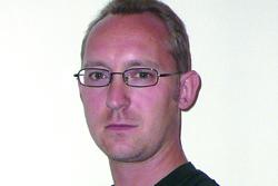 Smyth is promoted to head digital offering at OMD UK
