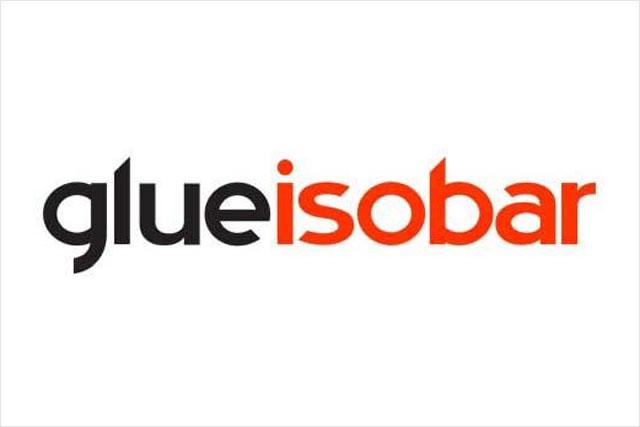 Glue Isobar: hires Douglas Le Patourel