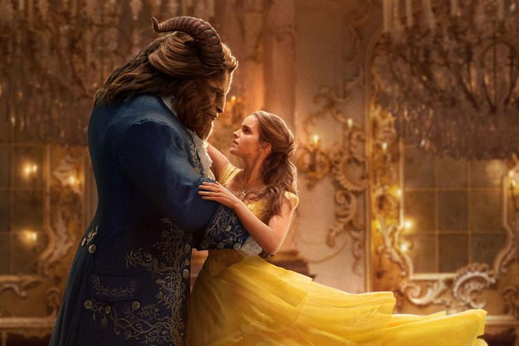 Disney's Anna Hill: our values haven't changed, but we've found our sense of humour