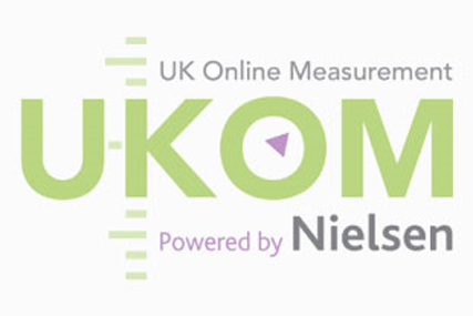 UKOM: unveils Audience Planning System