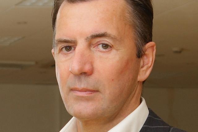 Duncan Bannatyne: row with TripAdvisor escalates